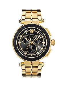 versace-versace-greca-chrono-45-mm-black-dial-bezel