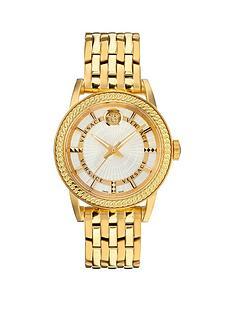 versace-versace-code-41-mm-mens-white-silver-stainless-steel-dial-bracelet-watch
