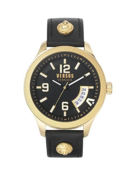 versace-versus-versace-versus-reale-black-dial-black-leather-strap-mens-watch
