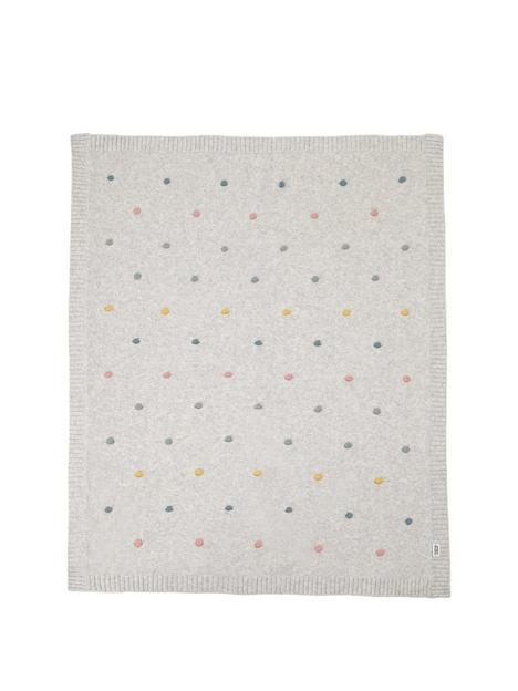 mamas-papas-knitted-blanket-70x90cm-spot