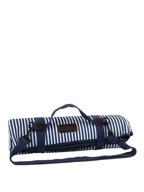 summerhouse-by-navigate-three-rivers-picnic-blanket