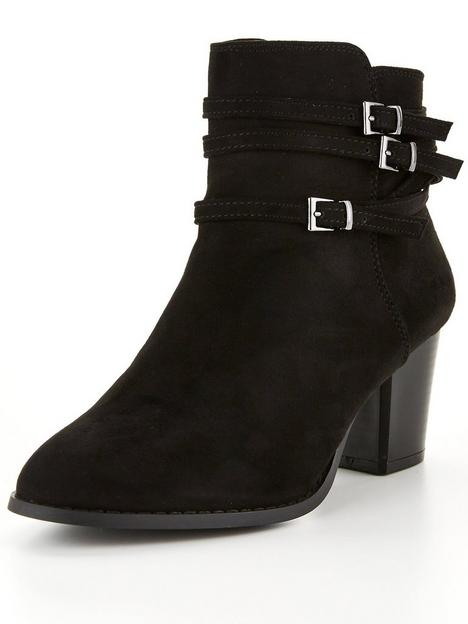 v-by-very-wide-fit-block-heel-ankle-boot-black