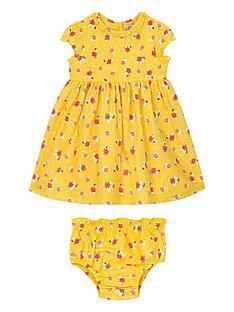 cath-kidston-baby-girls-emily-dress-amp-knickers-yellow