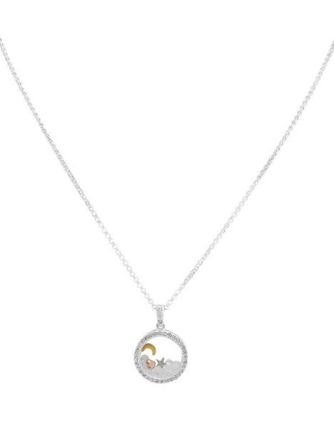 simply-silver-simply-silver-sterling-silver-925-sterling-silver-swarovski-celstial-shaker-pendant