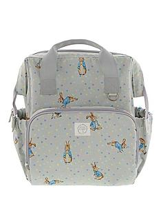 peter-rabbit-baby-collection-backpack
