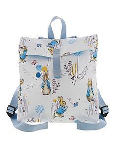peter-rabbit-childrens-backpack