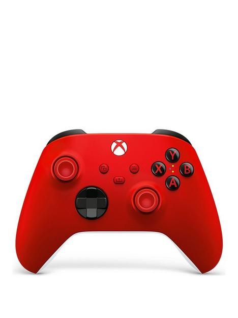xbox-series-x-pulse-red-controller