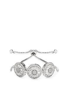 jon-richard-cubic-zirconia-crystal-circle-baguette-toggle-bracelet