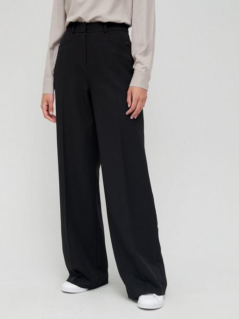 v-by-very-petite-wide-leg-trouser