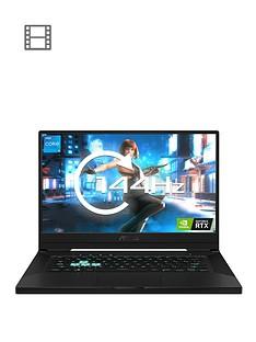 asus-tuf-fx516pm-hn015t-gaming-laptop-15-in-fhd-144hznbspgeforce-rtx-3060-graphics-intel-i5-11300hnbsp8gb-ramnbsp512gb-ssdnbsp--grey-metal