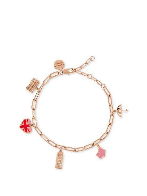 radley-love-letters-charm-bracelet