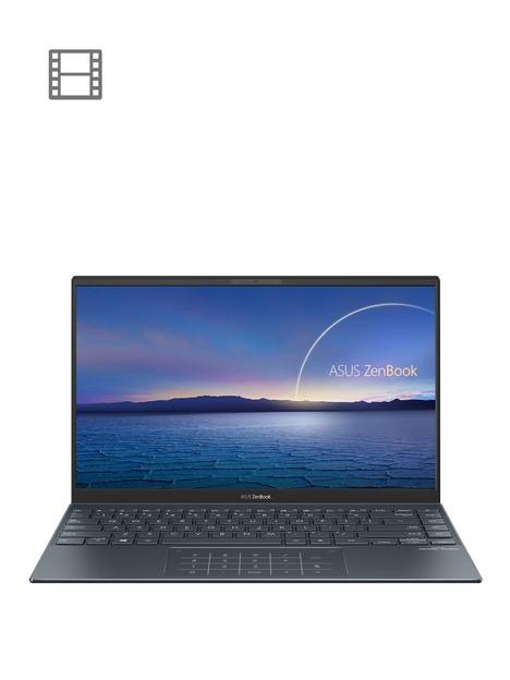 asus-zenbook-ux425ea-bm078t-laptop-14in-fhd-intel-core-i5-1135g7-8gb-ramnbsp512gb-ssdnbspiris-xe-graphics-grey