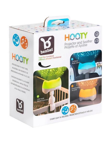 benbat-benbat-hooty-on-the-go-projector-soother