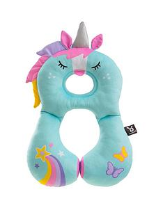 benbat-unicorn-headrest-1-4years