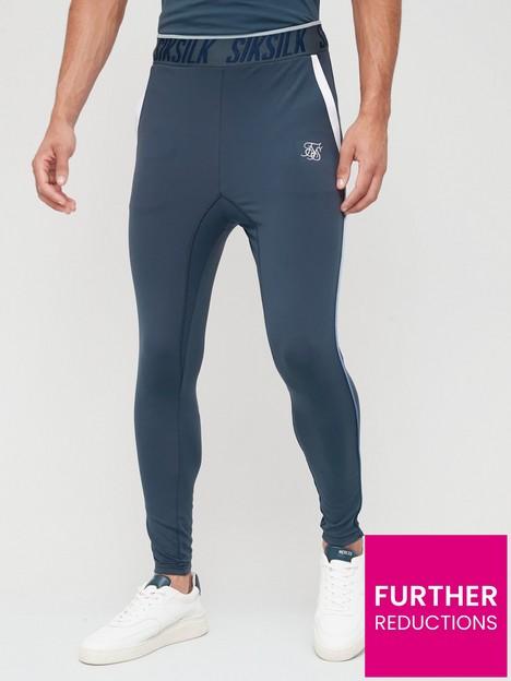sik-silk-gravity-track-pants-navy