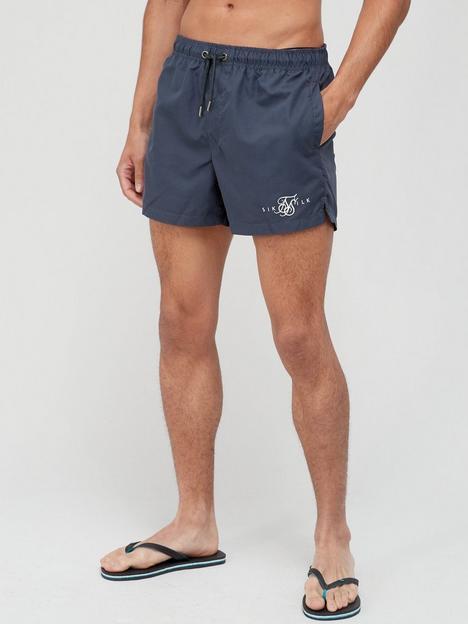 sik-silk-standard-swim-shorts-navy
