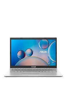 asus-m415da-bv216t-laptop-14in-hdnbspamd-athlon-goldnbsp4gb-ramnbsp128gb-ssdnbspoptional-microsoft-m365-family-15-months-silver