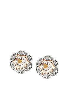 love-gem-love-gem-9ct-rose-gold-morganite-and-diamond-stud-earrings