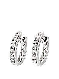 love-diamond-9ct-white-gold-010ct-diamond-hoop-earrings