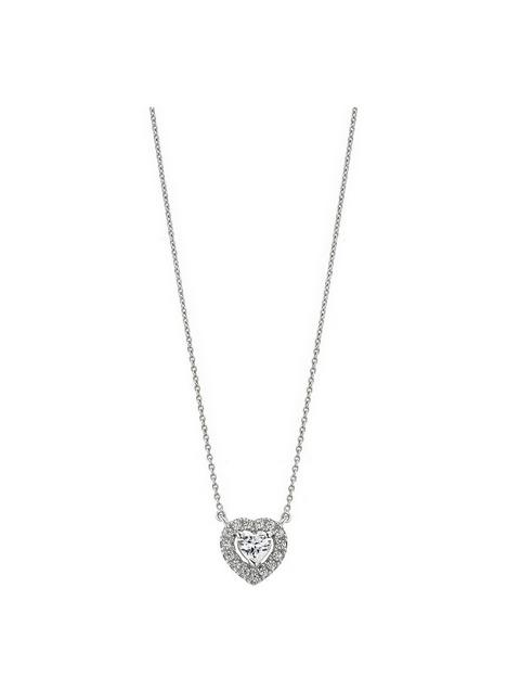 created-brilliance-tessa-created-brilliance-9ct-white-gold-025ct-heart-shape-lab-grown-diamond-pendant-necklace