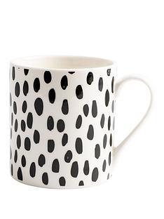 navigate-tribal-fusion-spot-mug-gift-box
