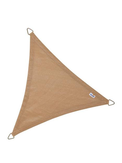 36m-triangle-shade-sail-with-accessory-and-fixings-pack