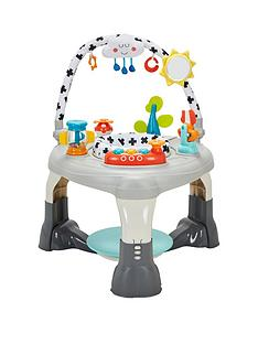 my-child-mychild-my-lovely-world-3-in-1-activity-centre-bouncer-and-play-table