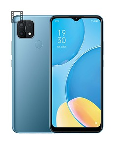 oppo-a15-mystery-blue