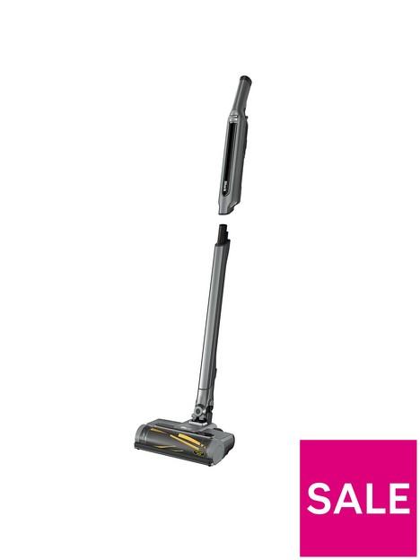 shark-wandvac-system-2-in-1-cordless-handheld-vacuum-cleaner-with-anti-hair-wrap-wv361uknbspsingle-battery