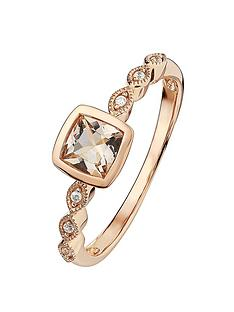 love-gem-9ct-rose-gold-morganite-and-diamond-ring