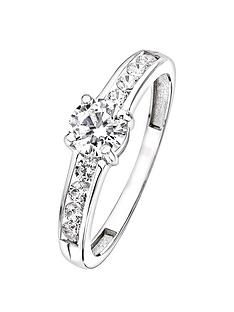 love-gold-9ct-white-gold-white-cubic-zirconia-solitaire-shoulder-detail-ring