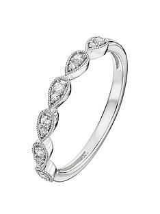 love-diamond-9ct-white-gold-010ct-diamond-eternity-ring