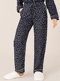 monsoon-paisley-print-lurex-pyjama-bottoms-navy