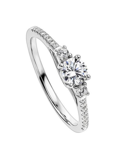 created-brilliance-olivia-created-brilliance-9ct-white-gold-045ct-lab-grown-diamond-three-stone-ring