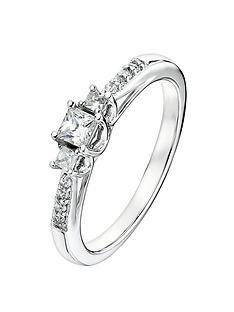 love-diamond-9ct-white-gold-023ct-diamond-trilogy-ring
