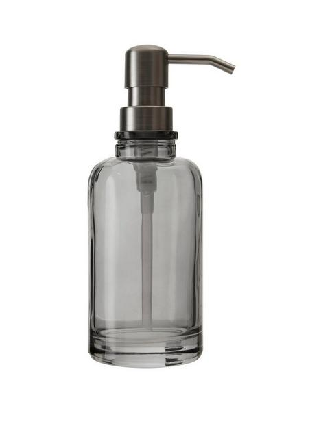 premier-housewares-ridley-lotion-dispenser