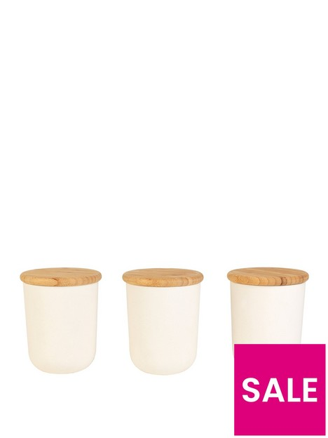 salter-earth-set-of-3-canister-jars