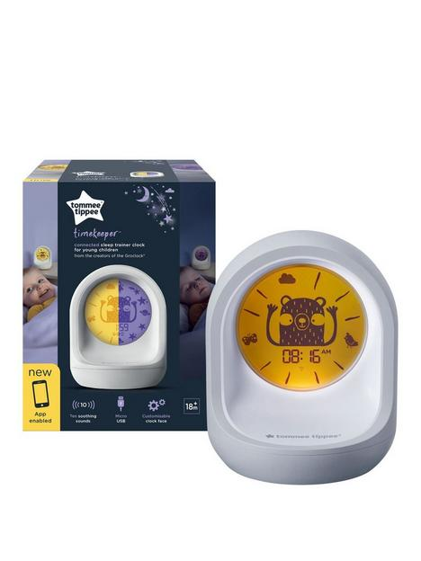 tommee-tippee-connected-sleep-trainer-clock