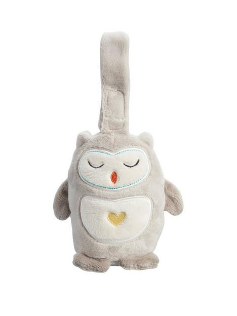 tommee-tippee-baby-rechargeable-mini-grofriend-ollie-the-owl