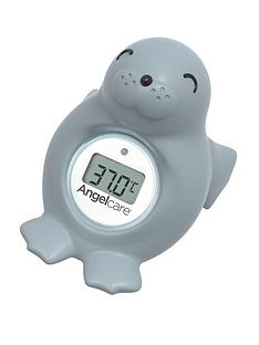 angelcare-angelcare-bath-and-room-thermometer-seal