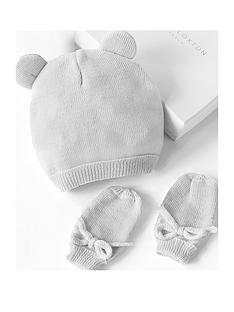 katie-loxton-fine-knit-beautfully-boxed-baby-hat-amp-mitten-gift-set