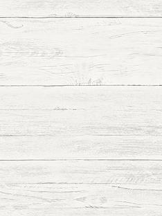 nuwallpaper-shiplap-stick-on-wallpaper