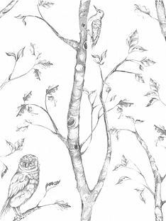 nuwallpaper-grey-woods-stick-on-wallpaper