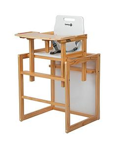 safety-1st-cherry-highchair