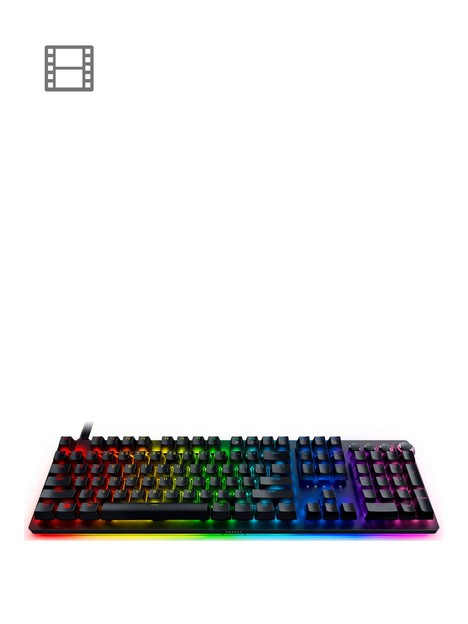 razer-huntsman-v2-analog-switch-uk-layout
