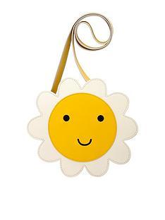 cath-kidston-girls-novelty-daisy-handbag-lemon-yellow