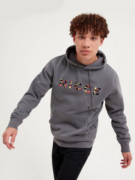 nicce-saturn-hoodie