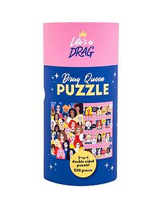 drag-queen-jigsaw-puzzle