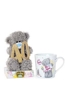 tatty-teddy-m7-40th-and-with-love-from-mty-mug-bundle