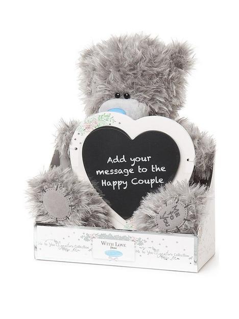 tatty-teddy-tatty-teddy-wedding-plush-personalised-by-you